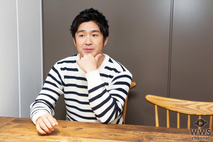 レミオロメンの藤巻亮太が作詞・作曲した名曲『3月9日』にちなんだ「39(サンキュー)プロジェクト」が始動!