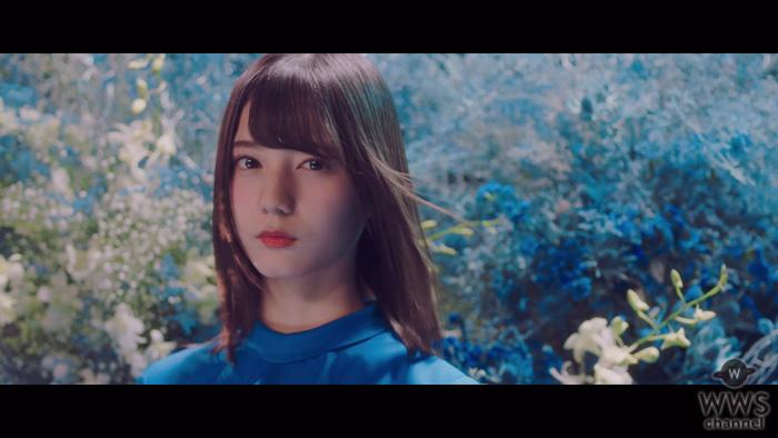 日向坂46、待望の4thシングルカップリング曲「青春の馬」MVが遂に解禁!