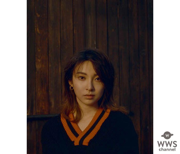 家入レオ、月9ドラマ『絶対零度』主題歌が先行配信スタート