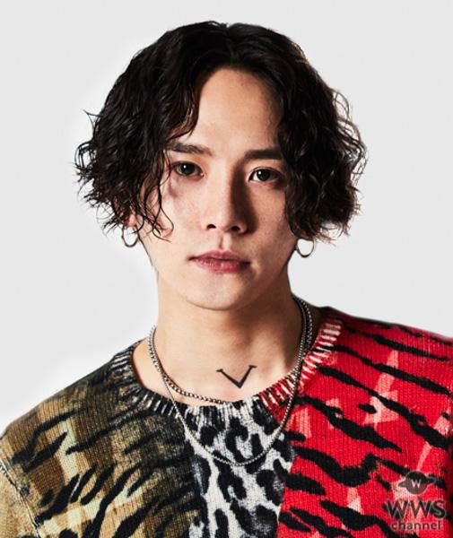 イケメン双子ダンサー・KWON TWINSが東京ガールズコレクションにゲスト出演決定!