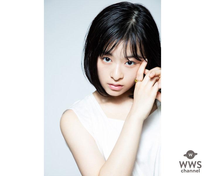 森七菜、デビューシングルより「返事はいらない」MVフルバージョンを公開!