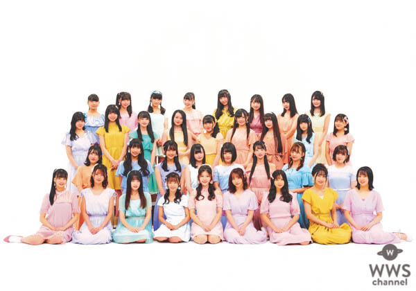 SKE48がNEXCO中日本のSA・PAを行脚!タイアップソング『恋の根拠』をPR