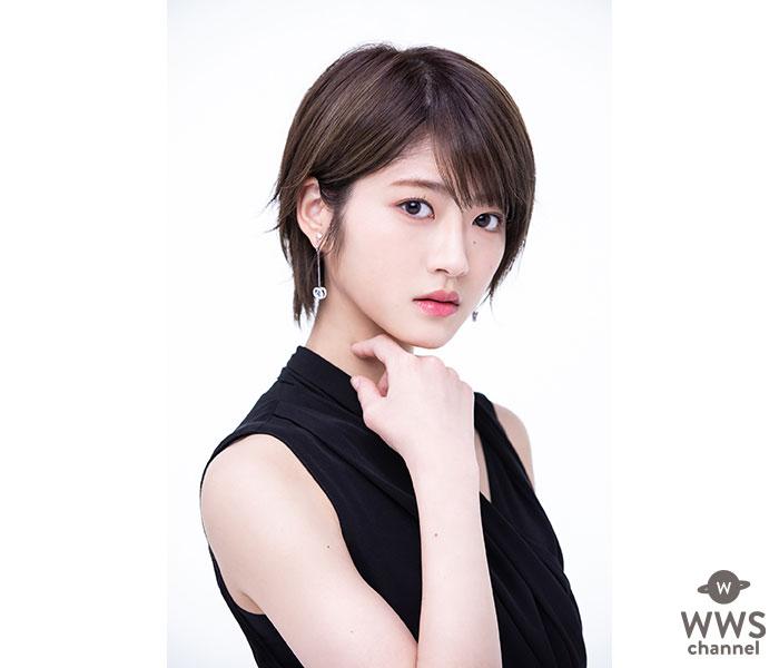 女優・若月佑美が出演!東京オリンピック聖火リレーWEBドラマ『その火は、必ず来る。』配信開始