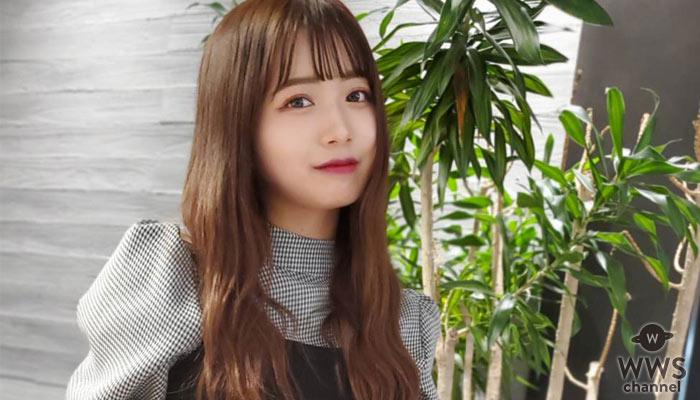 【インタビュー】Kirariが2020年に入り挑戦してみたいこと、さらにはファッションイベント出演に向けて意気込み語る!