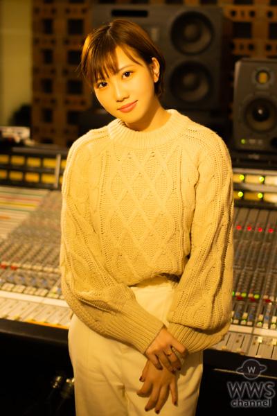 【インタビュー】SARD UNDERGROUNDが1stシングル『少しづつ 少しづつ』リリースで今後の展望語る!