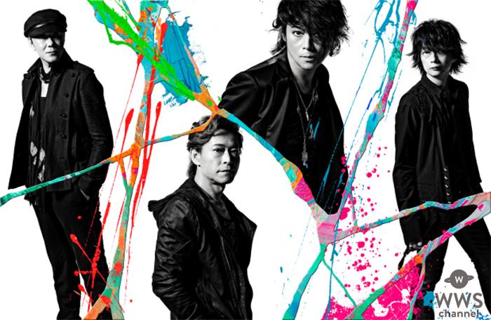 T-BOLAN、オフィシャルYouTubeチャンネル スタート!伝説のラジオ番組「T-BOLAN Be With You」ライブ会場限定で復活!