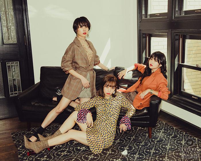 kolme、ライブツアーファイナル公演延期を発表。急遽ツアー初日のライブ映像を YouTube プレミアにて公開決定!