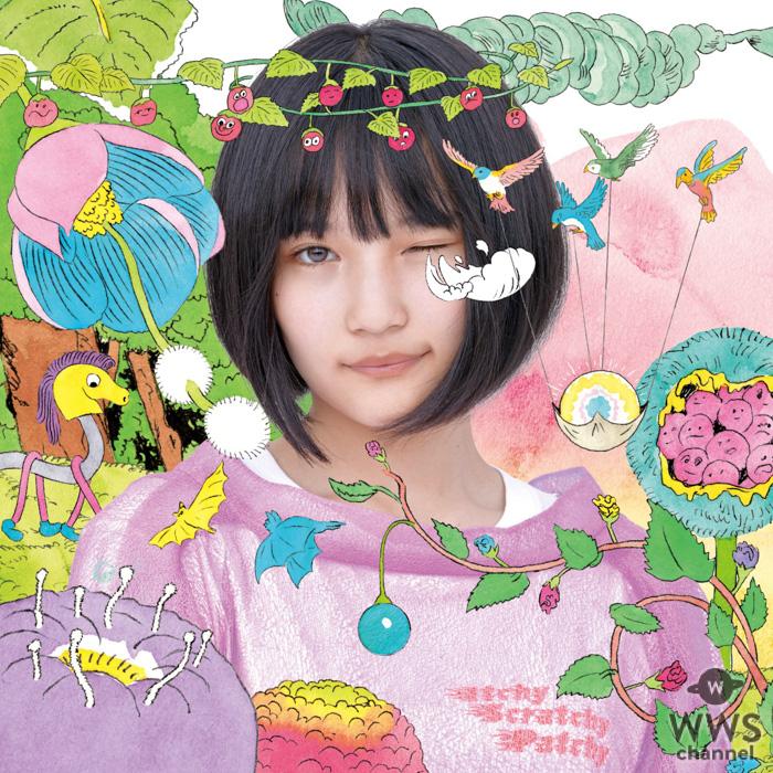 AKB48が10年連続「日本ゴールドディスク大賞」受賞!向井地美音「私たちの世代が記録をまだまだ伸ばせるように」