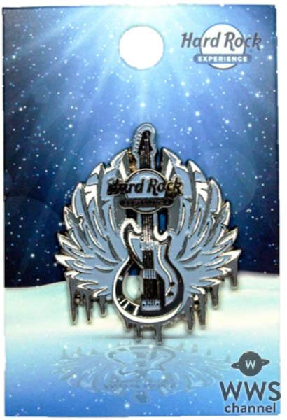 第71回さっぽろ雪まつりにて 初となるアイヌ民族の天地創世神話「アイヌラックル伝」をテーマにした大雪像「ALL IS ONE™ ~世界のはじまり、アイヌ物語~」をお披露目