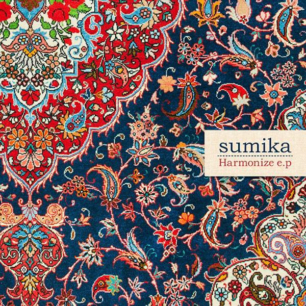 sumika、新曲リリース記念で、koe donuts kyotoとのコラボレーション決定