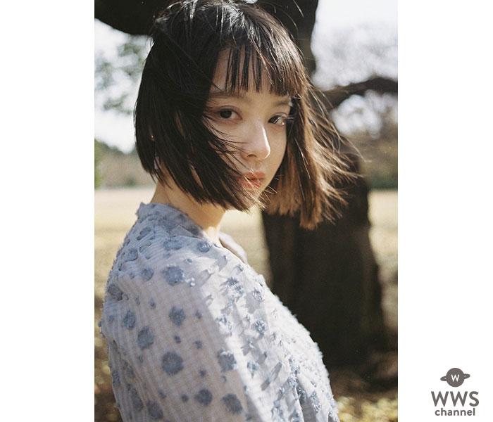 元ベイビーレイズJAPAN・渡邊璃生、4月30日に短編小説家デビュー!