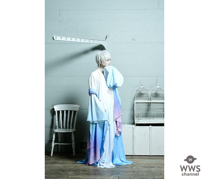 まふまふ、3/25,26東京ドーム公演の開催自粛を発表