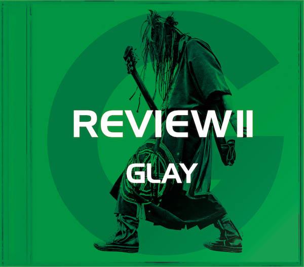 GLAY、ベストアルバムの発売を記念したスペシャル特番のオンエアが決定!