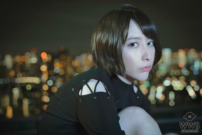藍井エイル新曲「I will...」がTVアニメ「ソードアート・オンライン」最新シリーズEDテーマに決定!