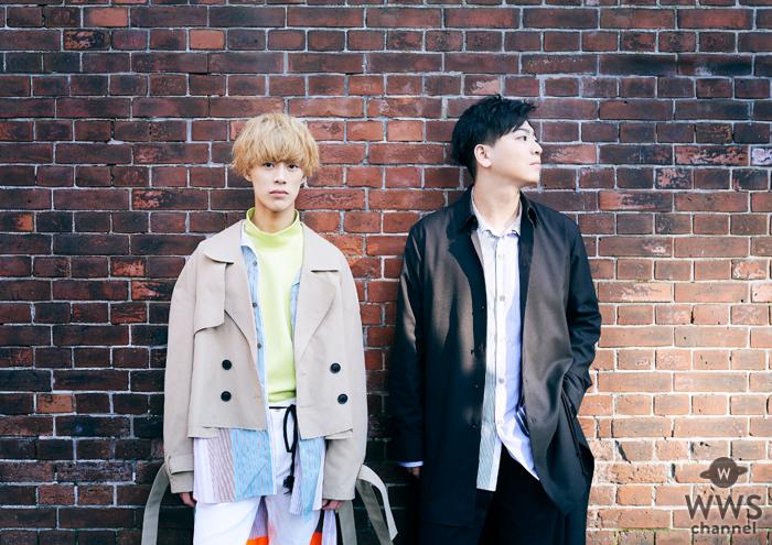 all at once、大友花恋出演・デビューシングル「12cm」のMV&ジャケット写真公開!