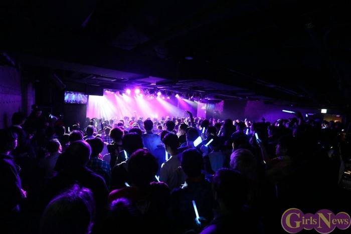 AKIBAカルチャーズ劇場が新アイドルグループのオーディションを開催!