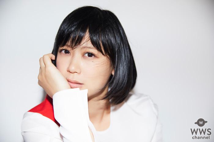 絢香、第2子出産後初リリースの配信限定シングル「道しるべ」が配信開始!