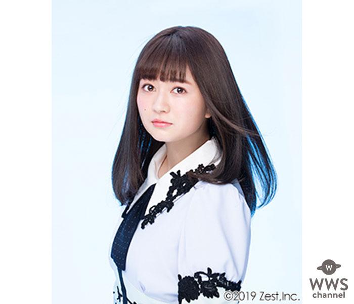 【コラム】SKE48 江籠裕奈、カラオケ配信で届けたバラードの魅力