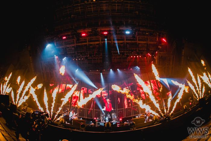 FTISLAND、日本デビュー10周年を記念したALL TIME BESTよりのティザー映像第2弾が公開