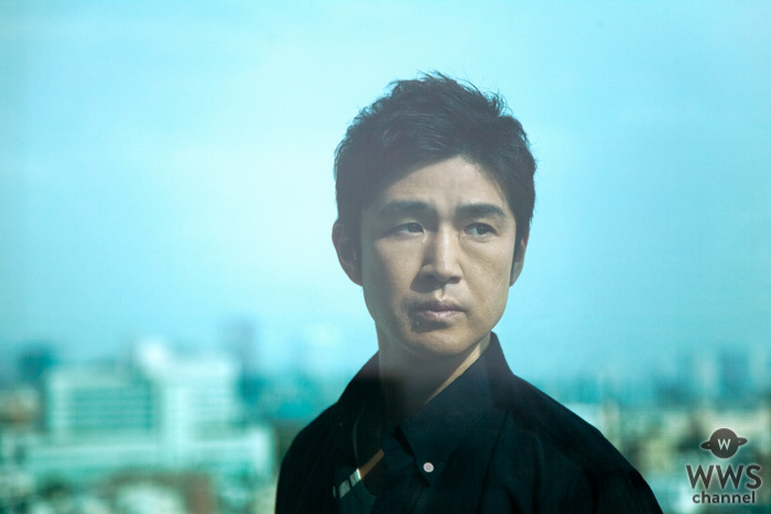 藤巻亮太、被災地への想い込めた『大地の歌』、3月11日にJ-WAVEで初披露