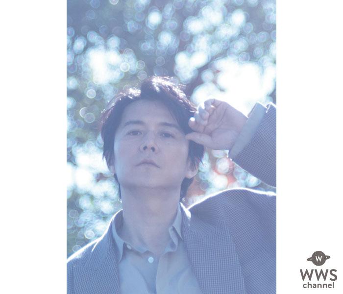 福山雅治、故郷・長崎での野外ライブ「福山☆夏の大創業祭 2020 稲佐山」WOWOWで9月放送決定!