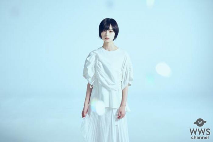 元欅坂46 平手友梨奈、オフィシャルサイトを開設