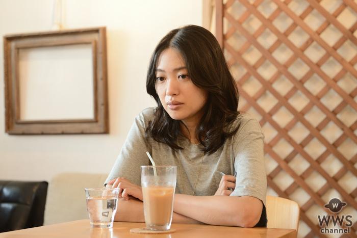 廣瀬智紀、北原里英が主演『HERO〜2020〜』の特報が公開