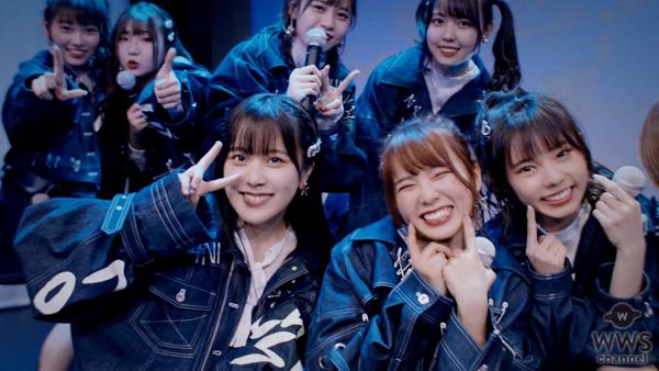 ラストアイドル 最新曲『愛を知る』の青春感溢れるMVが解禁!