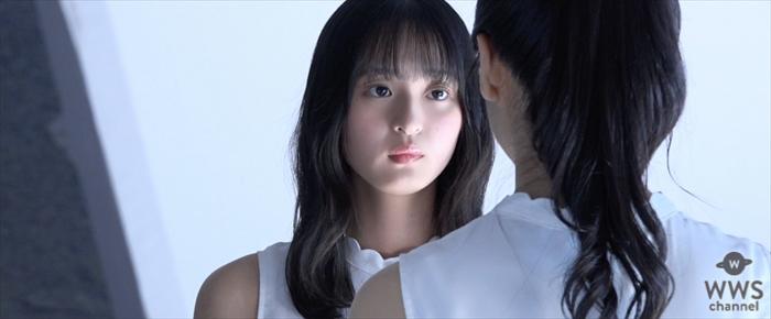 乃木坂46 遠藤さくら初主演ドラマ「サムのこと」TVCMがオンエア!ナレーションはキャプテン・秋元真夏に