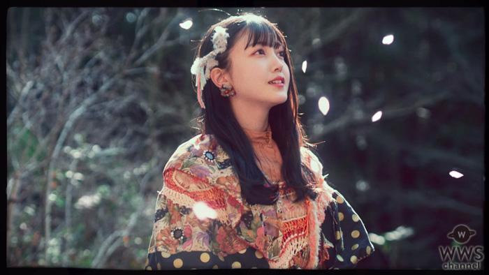 乃木坂46 3期生楽曲「毎日がBrand new day」のMVが公開
