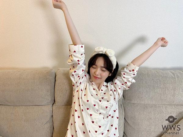 島崎遥香が誕生日にYouTuberデビュー!「ゆるーく配信していければ」
