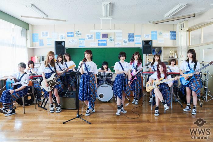 ザ・コインロッカーズ 2ndシングル「僕はしあわせなのか?」ジャケット写真公開!オンラインイベント情報も発表!