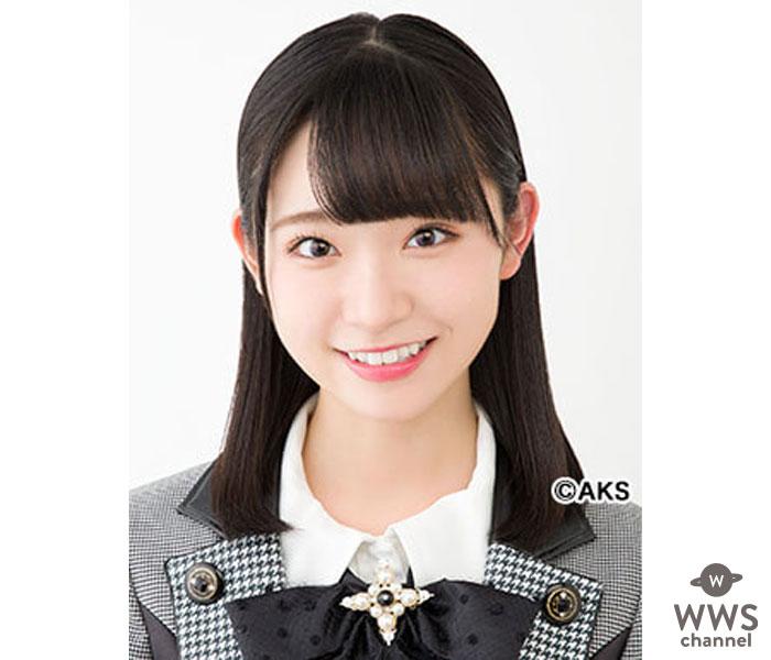 """AKB48、ソフトバンク「5G」で""""推しカメラ""""MVが可能に!山内瑞葵「よりたくさんの方に楽しんでもらえますね」"""