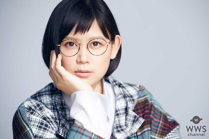 絢香、カバーアルバムより『フレンズ』MV解禁「今までなかった新しい作品」に