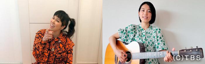 miwaが7ヶ月ぶりのテレビ出演!大ヒットナンバー『ヒカリヘ』披露<CDTVライブ!ライブ!>