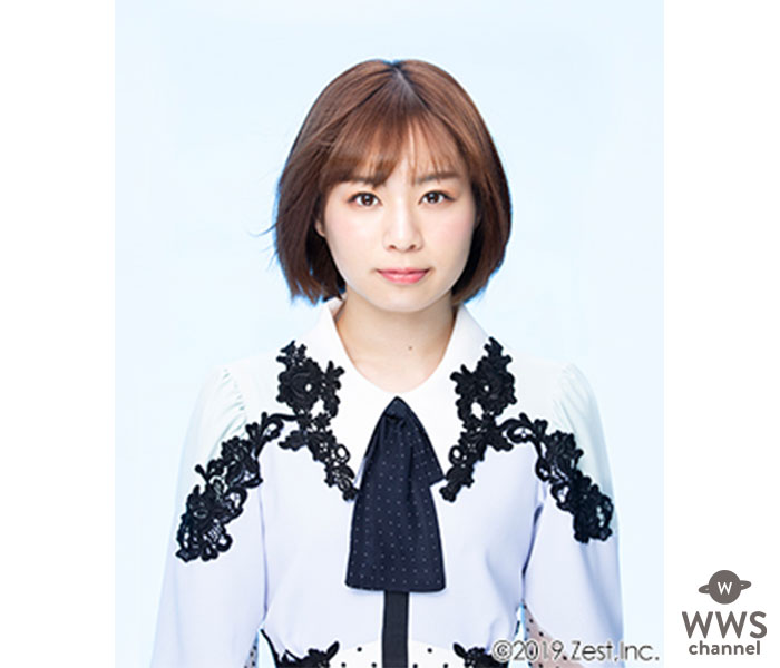 "SKE48 青木詩織、誕生日記念の24時間""生配信""を「SHOWROOM」で実施中"