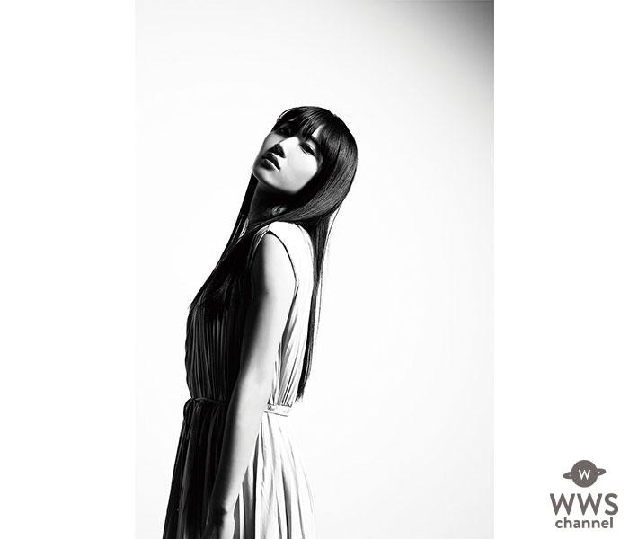 アップアップガールズ(仮)・佐保明梨がソCDをリリース!大森靖子提供の楽曲も収録