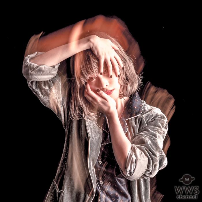 藤川千愛、アニメ「デジモンアドベンチャー:」EDテーマ 「悔しさは種」 のMVが公開