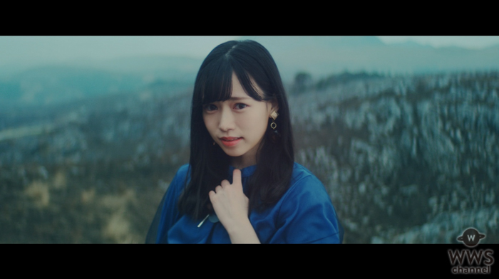 HKT48 新たなステージへと挑む最新シングル『3-2』MVが解禁