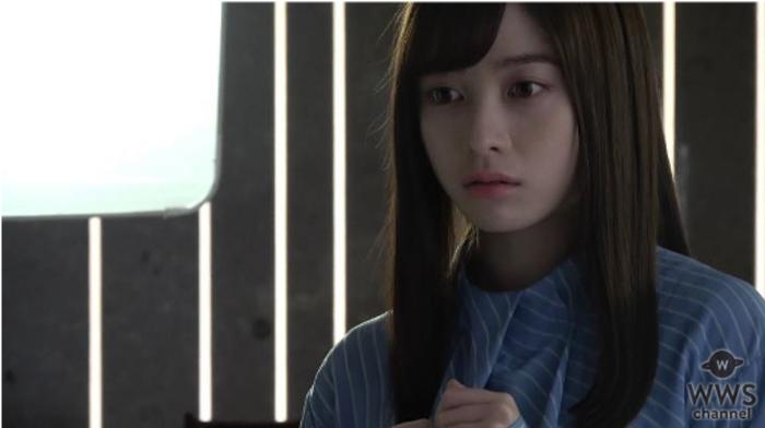橋本環奈出演の「放置少女」CMソングにNovelbright(ノーベルブライト)が起用