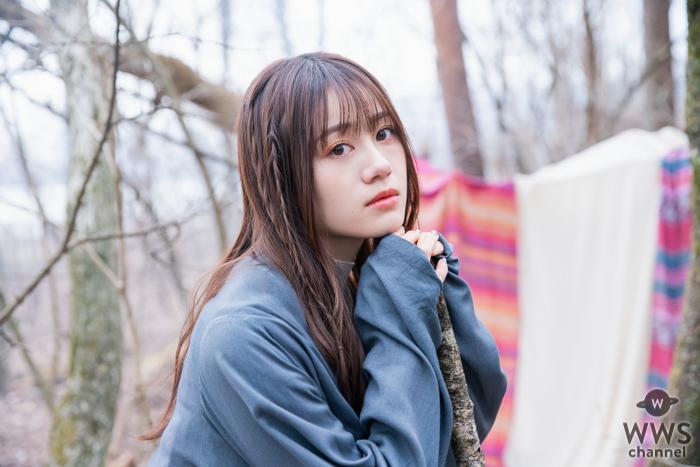 伊藤美来が歌うTVアニメ『プランダラ』OPテーマショートサイズが21時に公開