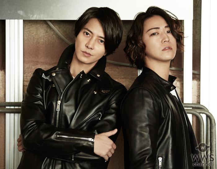 亀梨和也&山下智久、キスマイが2夜連続「オールナイトニッポン」に出演