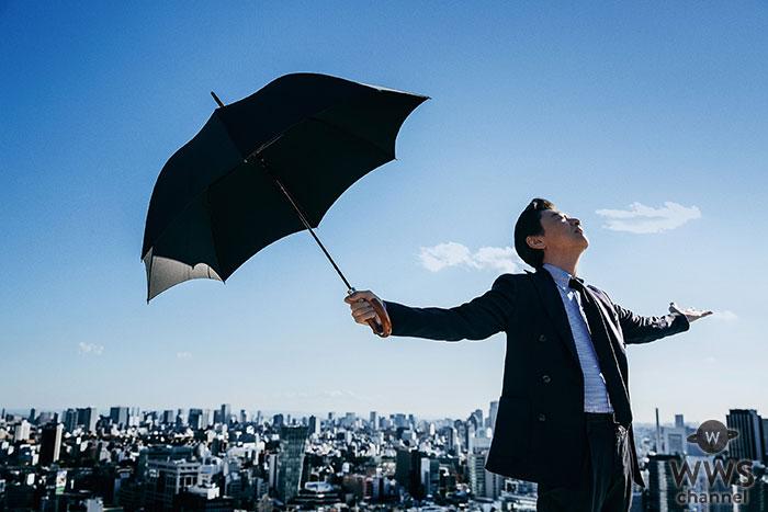 桑田佳祐、レギュラーラジオでリスナーと今出来る事を考える!