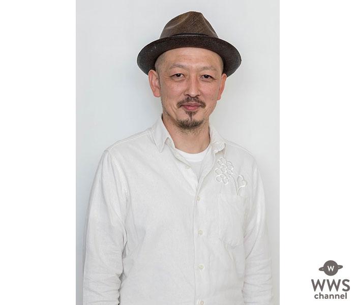 金子茂樹氏、2019年度「向田邦子賞」を受賞