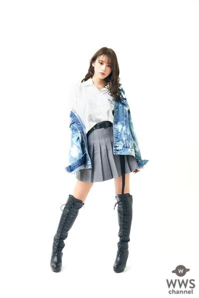 『あいのり』出演のロックシンガー・コウ、2ndシングルのMVが公開