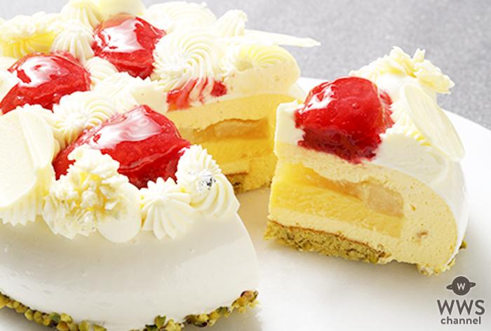 ケーキ専門通販サイト「Cake.jp」、新型コロナウイルス支援で新規出店販売サービスを6ヶ月間無料提供