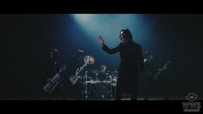 摩天楼オペラ、NEW EP『Chronos』(クロノス)MVがフル解禁