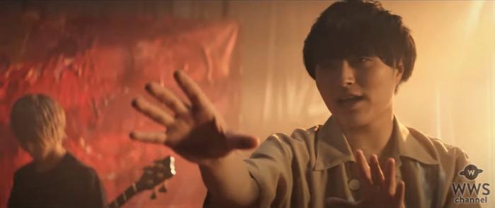 Novelbright(ノーベルブライト)、KATEとコラボした『君色ノート』MVが公開!