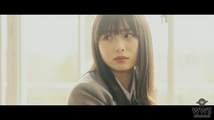 NMB48 最新シングル『だってだってだって』のMVが公開