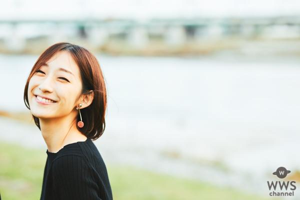 AKB48 下尾みう、西川怜らのインタビューも掲載!学校メディア「O.C.S.D. LIVE!」で連載コラムがスタート